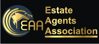 SA Estate Agents Association