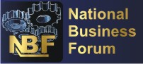 National Business Forum